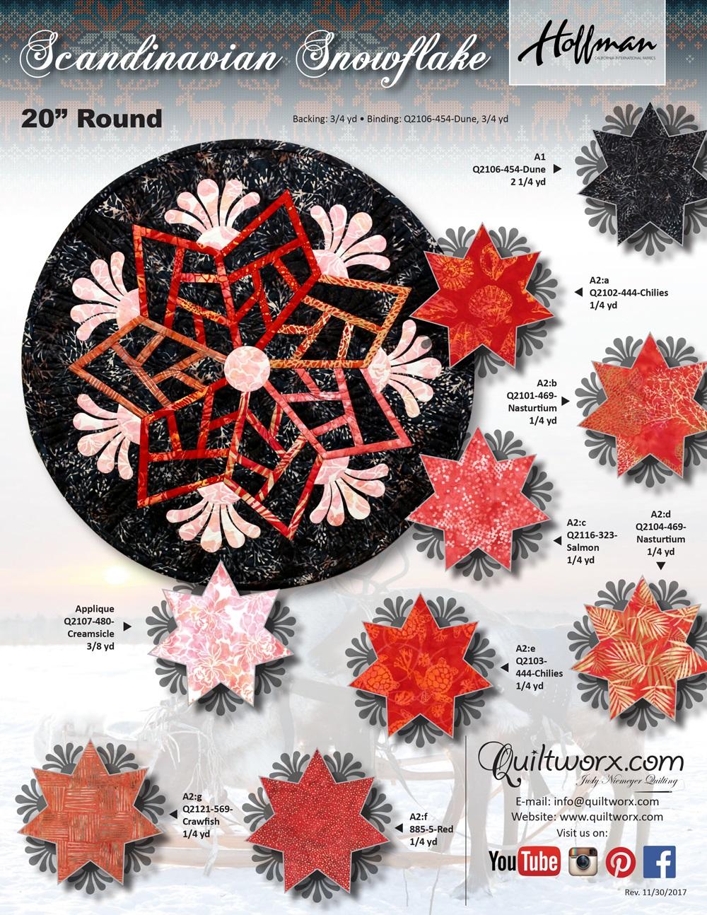 Scandinavian-Snowflake-(Black)-Hoffman-KS-1