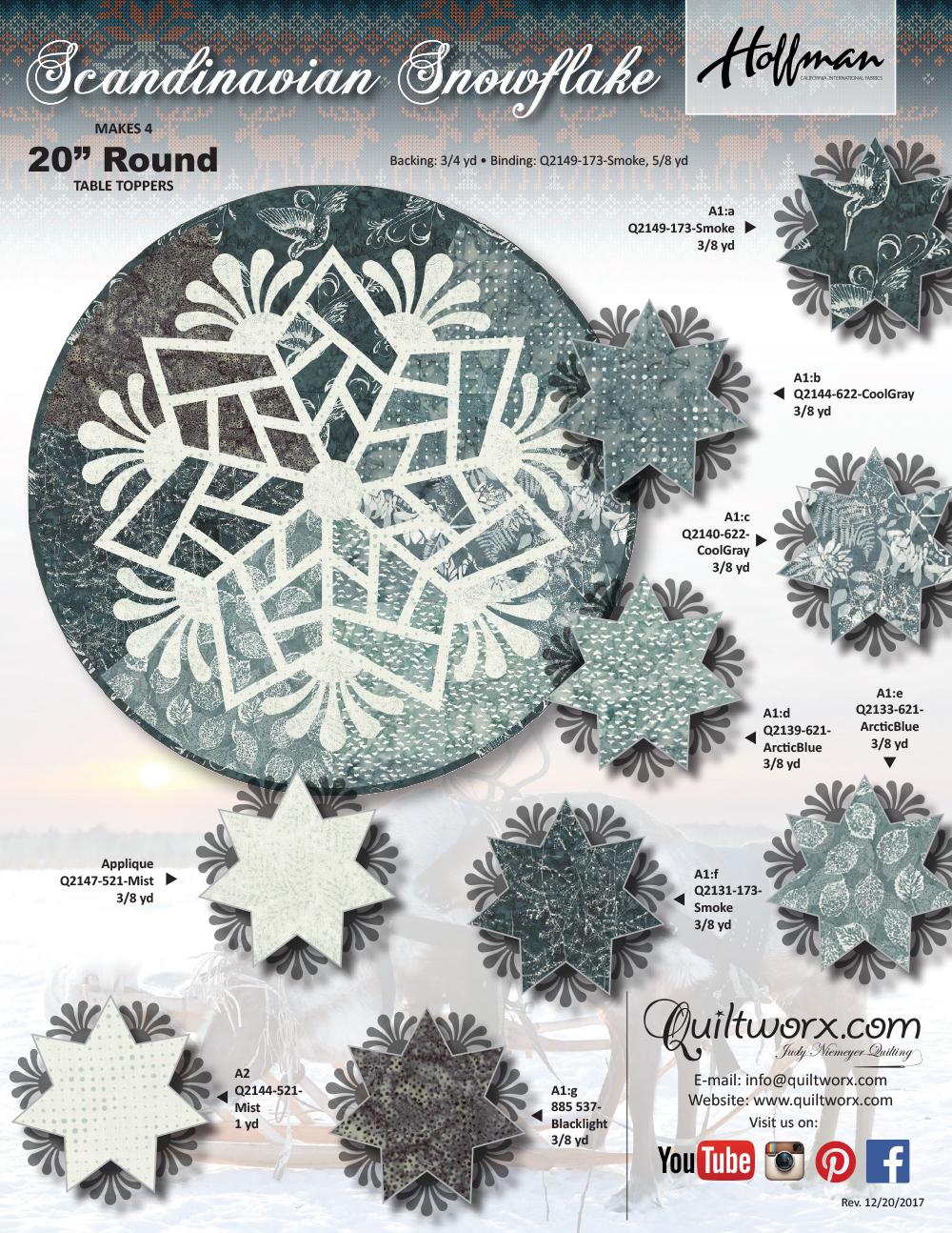 Scandinavian-Snowflake-(Grey)-Hoffman-1pg-KS