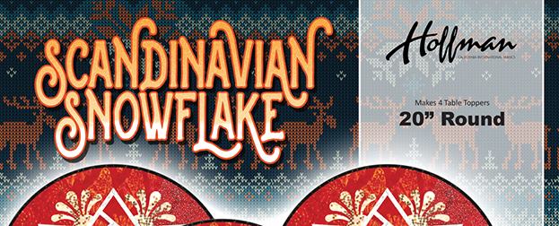 Scandinavian-Snowflake-Hoffman-Banner