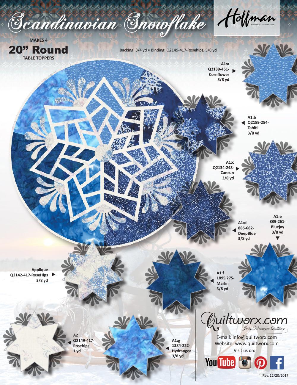 Scandinavian-Snowflake-(Lt-Blue)-Hoffman-1pg-KS