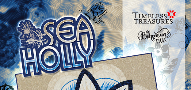 Sea-Holly-Bohemian-Blues-CS_banner