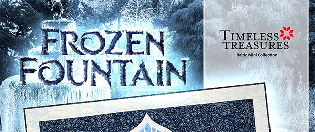 Frozen Fountain Baltic CS_Banner