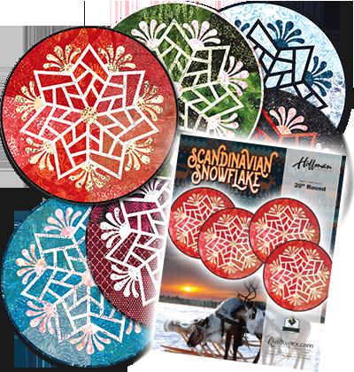 Scandinavian-Snowflake-v3