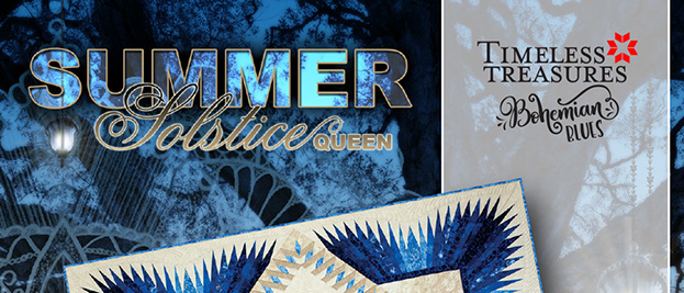 Summer-Solstice-Queen-BB-CS_Banner