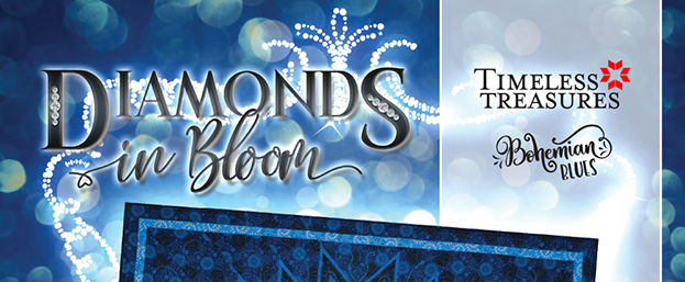 Diamonds-in-Bloom-Bohemian-Blues-CS_ Banner