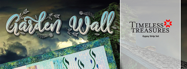 Garden-Wall-Gypsy-CS_Banner