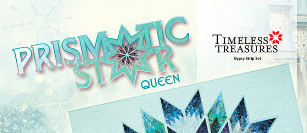 Prismatic-Star-Queen-Gypsy-CS_banner
