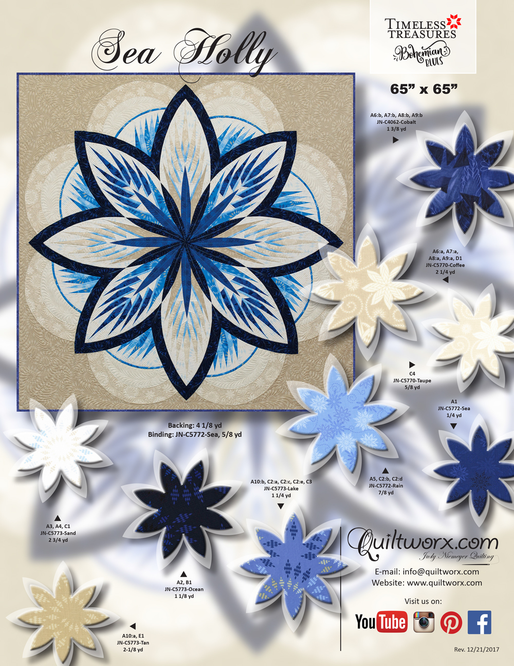 Sea-Holly-BB-1Pg-KS