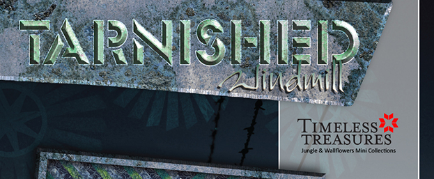 Tarnished-Windmill-Jungle-CS_Banner