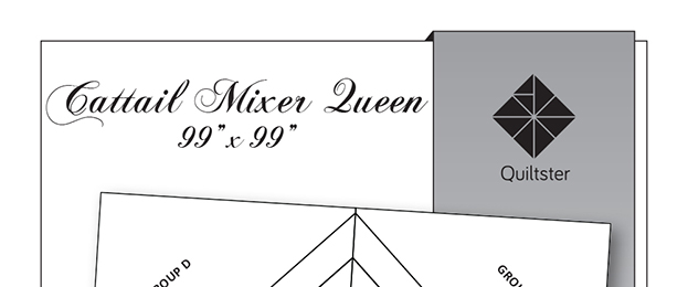 Cattails-Mixer-Queen-CS Banner