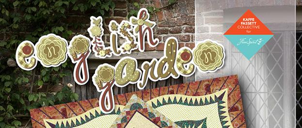 English-Garden-Kaffe-CS_Banner