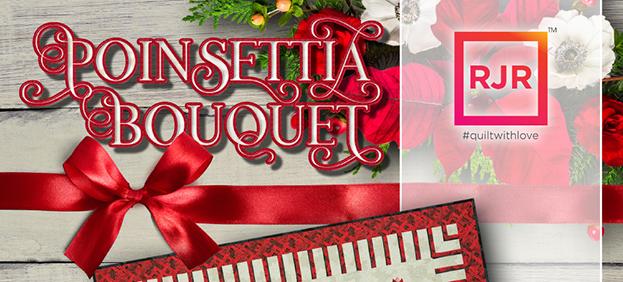 Poinsettia-Garden-RJR-CS 3-14-18_Banner