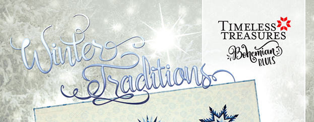 Winter-Traditions-BB-CS_Banner