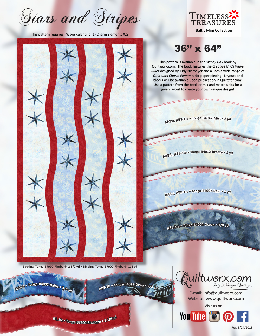 Stars-and-Stripes-Baltic-(pieced)-KS