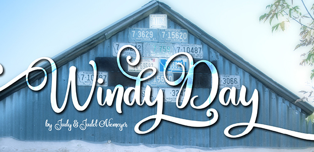 Windy-Day-Book-Front-Cover_Banner