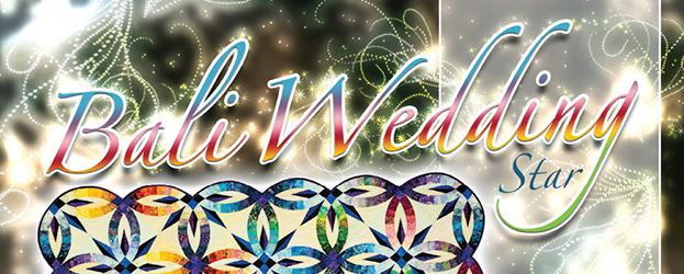 Bali-Wedding-Star-Prismatic-&-Gypsy-CS_banner