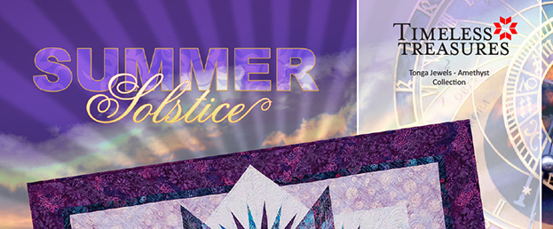 Summer-Solstice-Cover-Sheet Banner