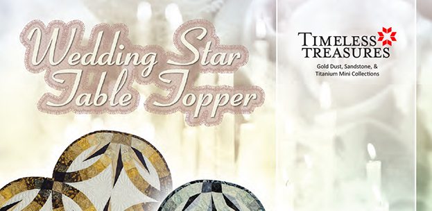 Wedding-Star-TT-Spring-2019-Mini-Collections-CS_banner