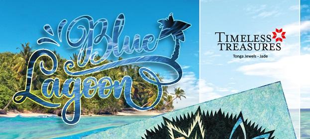 Blue-Lagoon-Jade-CS_banner