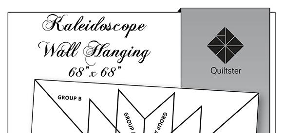 Kaleidoscope Wall Hanging Coversheet_banner