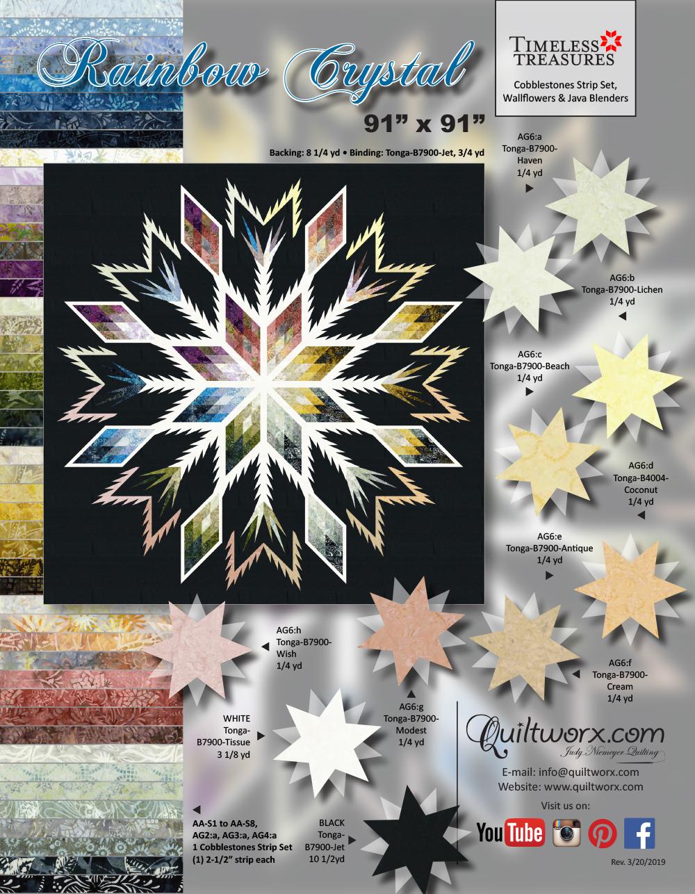 Rainbow-Crystal-Cobblestones-1pg-KS-1