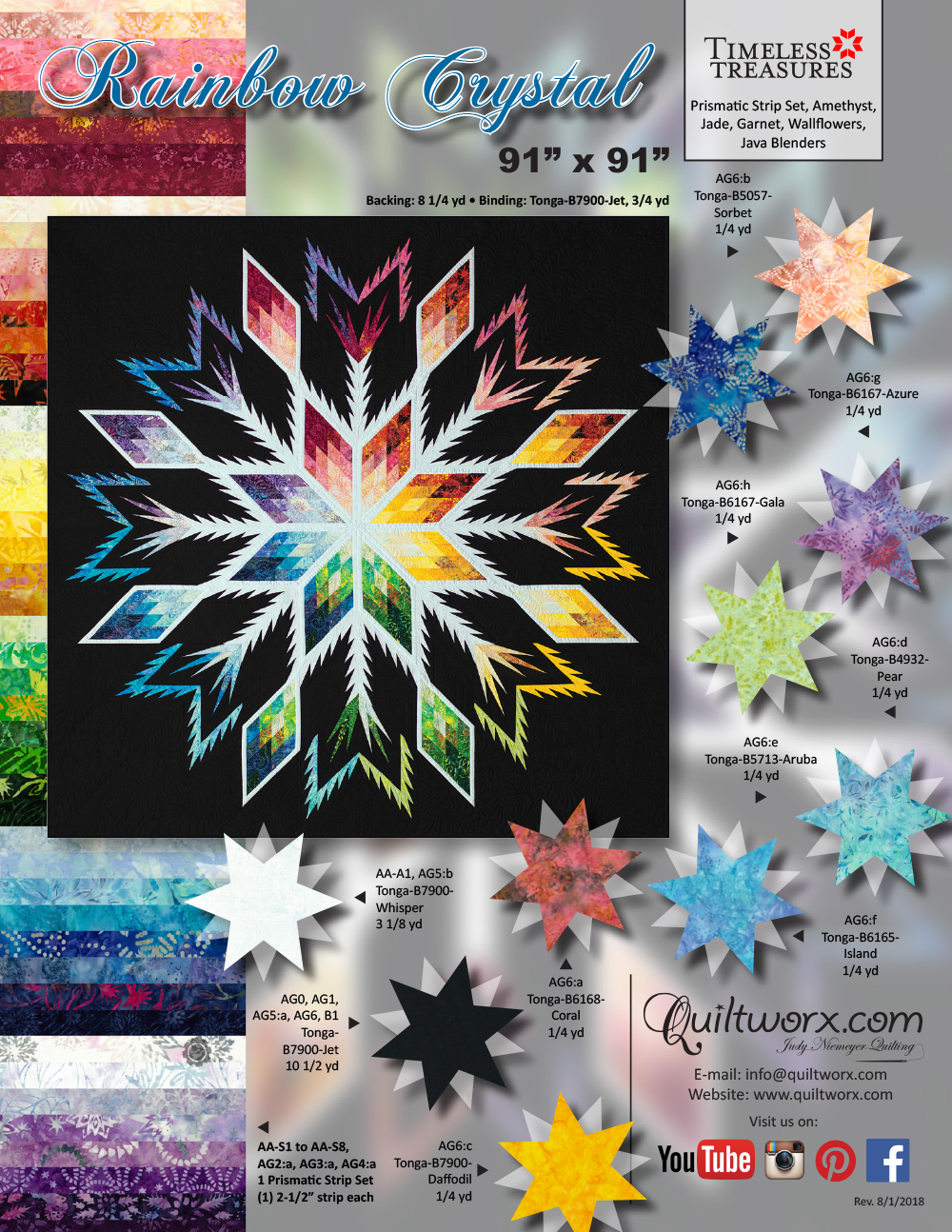 Rainbow-Crystal-Prismatic-1pg-KS