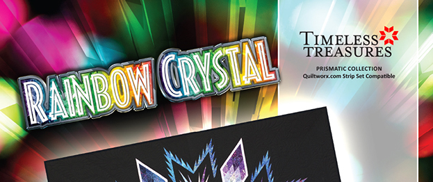 Rainbow-Crystal-Prismatic-CS_banner