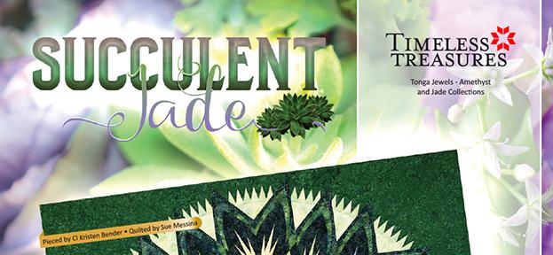 Succulent-Jade-Amethyst-Jade-CS 9-14-18_banner