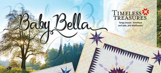 Baby-Bella-Amethyst-Jade-Wallflowers-CS_Banner
