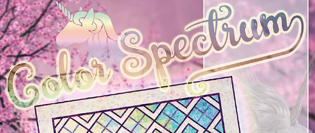 Color-Spectrum-Amethyst-CS_Banner