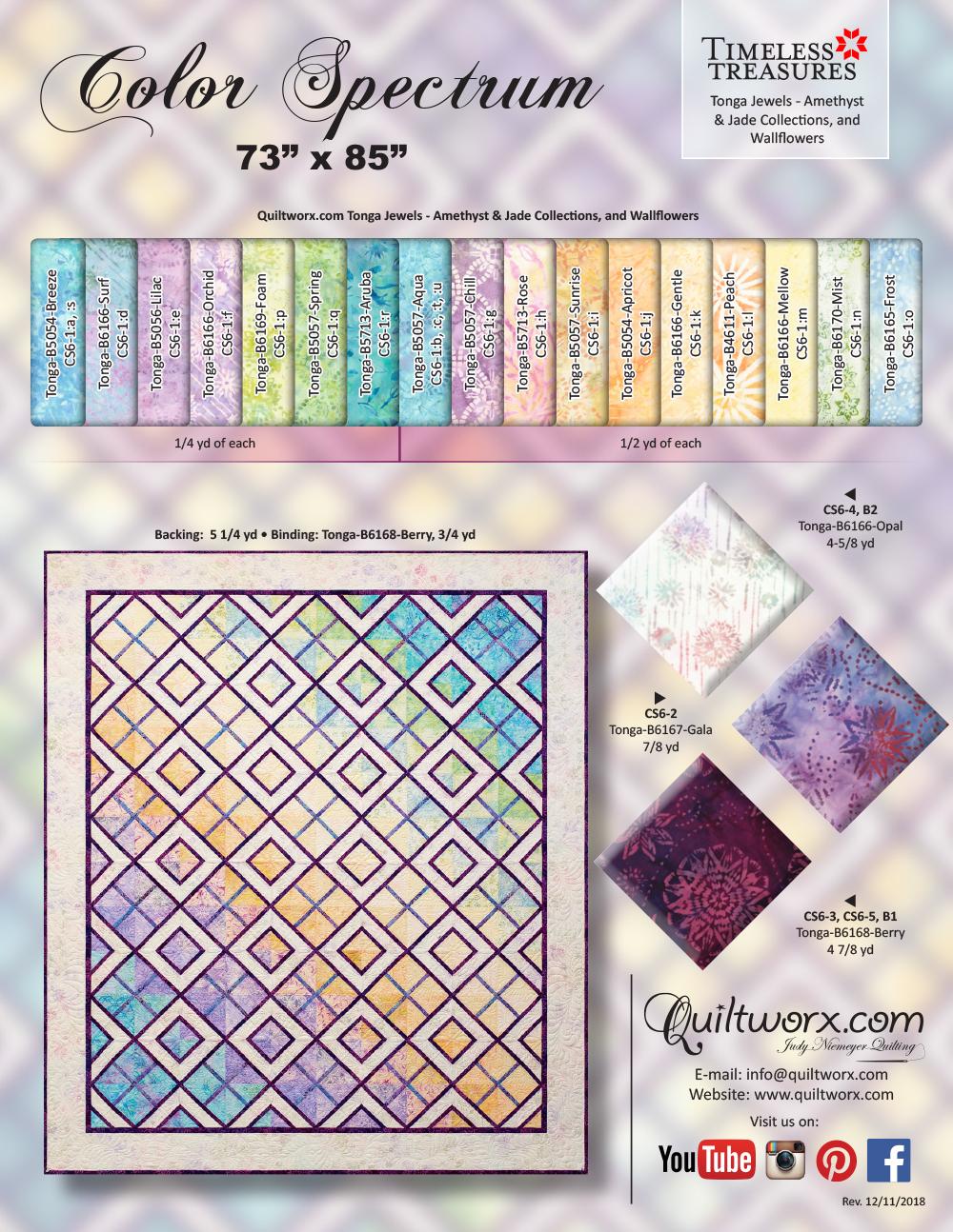 Color-Spectrum-Amethyst-Jade-1pg-KS