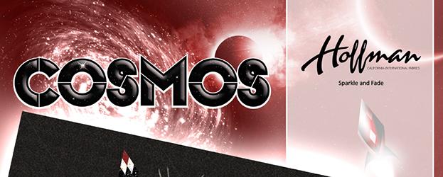 Cosmos-Hoffman-CS_banner