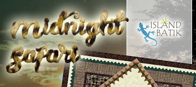 Midnight-Safari-CS_Banner