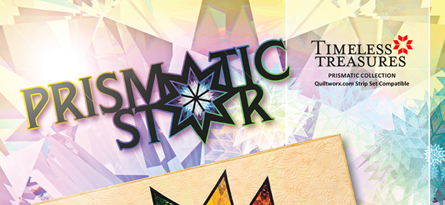 Prismatic-Star-Prismatic-CS_banner