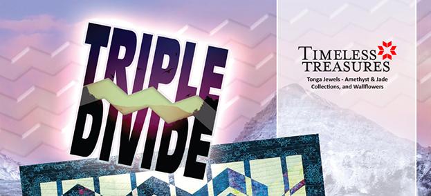 Triple-Divide-Amethyst-Jade-CS 10-26-18_Banner