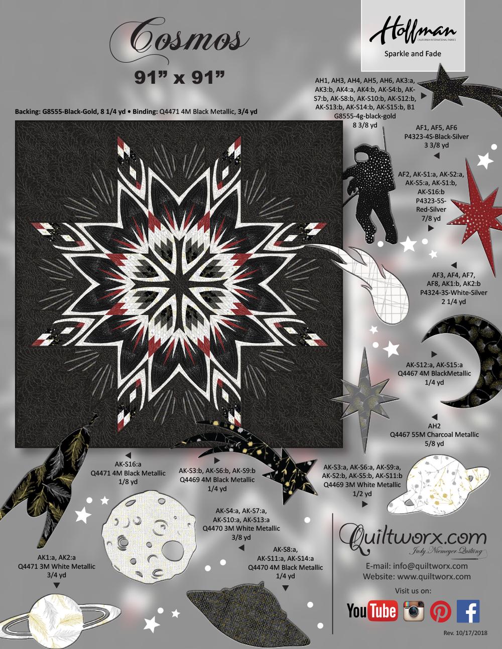 Cosmos-Hoffman-Sparkle-&-Fade-1pg-KS