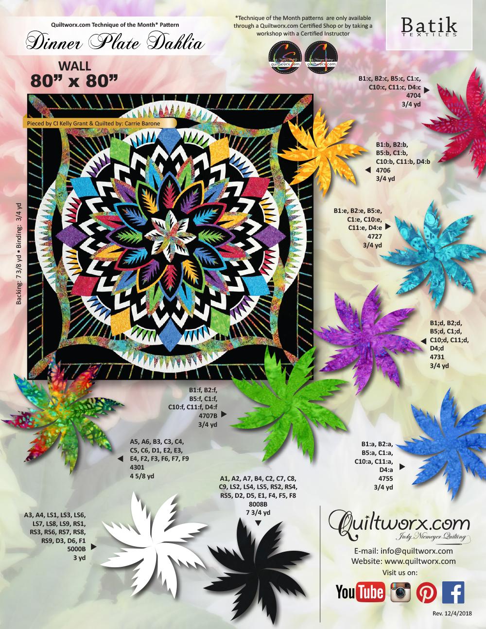 DPD-Wall-Batik-Textiles-KS-1Pg