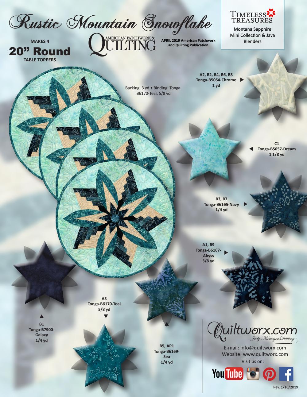 4-Rustic-Mtn-Snowflake-MT-Sapphire-1pg-KS
