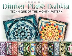 Dinner-Plate-Dahlia-Header-V2