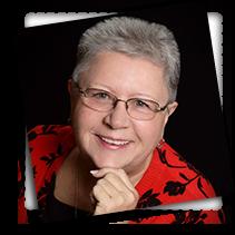 Eileen Urbanek