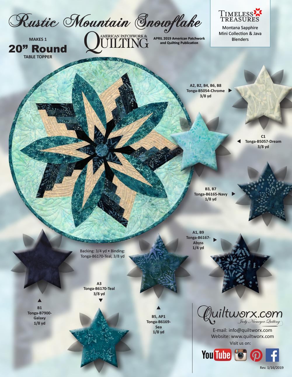 Rustic-Mtn-Snowflake-MT-Sapphire-1pg-KS