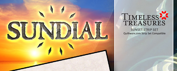 Sundial-Sunset-Set-CS_banner