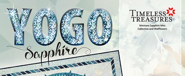 Yogo-Sapphire-MT-Sapphire-CS_banner