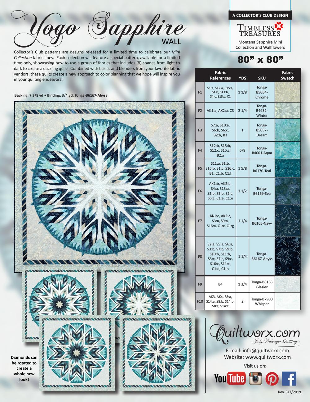 Yogo-Sapphire-Wall-1pg-KS 3-7-19