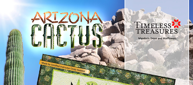 Arizona-Cactus-MG-CS_Banner 5-16-19