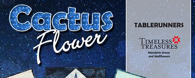 Cactus-Flower-TR-MG-WF-CS Banner 5-14-19