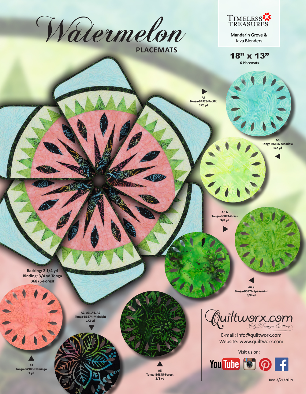 Watermelon-Placemats-MG-1Pg-KS 3-21-19