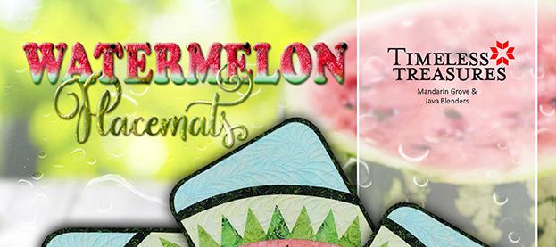 Watermelon Plae Mats_banner 5-16-19