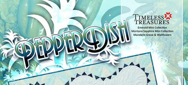 Pepperdish-MG-MT-Sapp-WF-Cover_banner 4-25-19