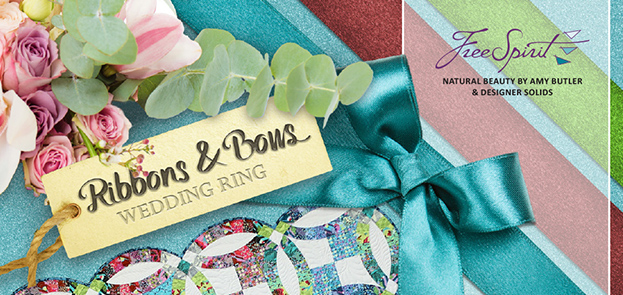 Ribbons-&-Bows-Free-Spirit-CS_banner